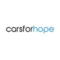 Cars For Hope's Avatar